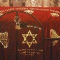 パレスチナ問題を理解するための旧約聖書 ③カナンへの侵攻、イスラエル王国の建国。