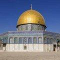 エルサレム アメリカが首都に認定というけれど、首都でなかった?