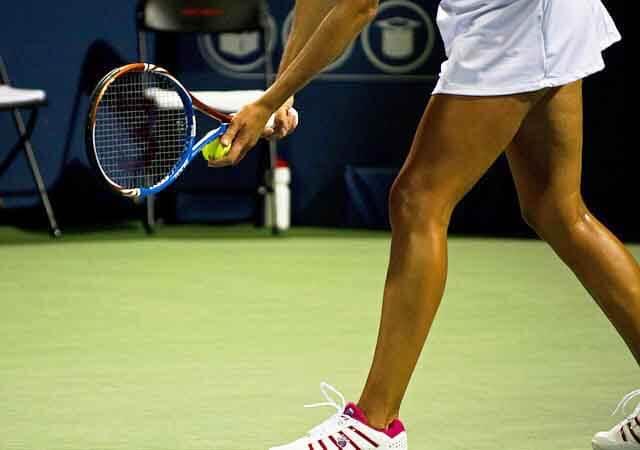 テニス四大大会とは – Magazine ...